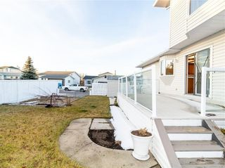 Photo 16: 1850 McCaskill Drive: Crossfield Detached for sale : MLS®# A1053364