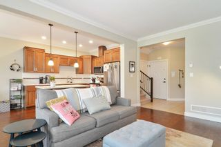 Photo 7: 9 7411 MORROW Road: Agassiz Townhouse for sale : MLS®# R2605679