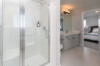 Photo 33: 669 Astoria Way: Devon House for sale : MLS®# E4217428