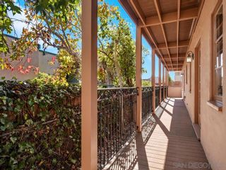Photo 25: POINT LOMA House for sale : 3 bedrooms : 2930 McCall St in San Diego