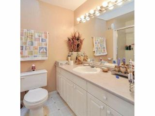Photo 17: 12062 201B ST in Maple Ridge: Northwest Maple Ridge House for sale : MLS®# V1040907
