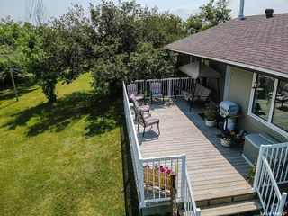 Photo 14: Priddell Acreage in South Qu'Appelle: Residential for sale (South Qu'Appelle Rm No. 157)  : MLS®# SK864264
