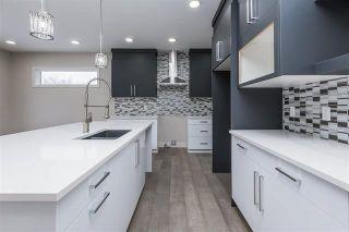 Photo 12: 20028 29 Avenue in Edmonton: Zone 57 House for sale : MLS®# E4243322