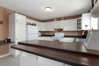 Photo 5: 1008 12 Street: Cold Lake House for sale : MLS®# E4233969