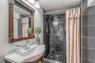 Photo 23: 5016 2 Street NW in Calgary: Thorncliffe Detached for sale : MLS®# A1134223