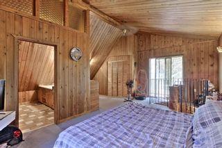 Photo 19: 1510 Marine Crescent: Rural Lac Ste. Anne County House for sale : MLS®# E4252229