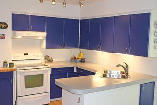 Photo 11: 885 EDEN Crescent in Delta: Tsawwassen East House for sale (Tsawwassen)  : MLS®# R2363175