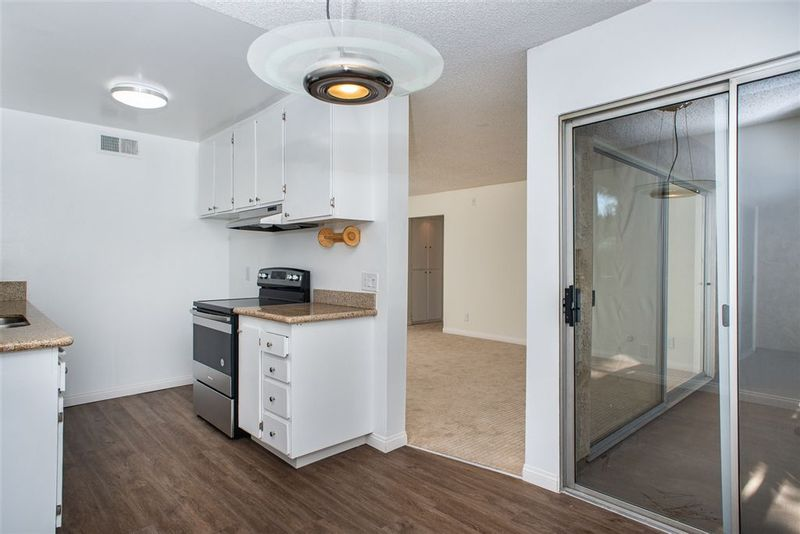 FEATURED LISTING: 230 - 6304 Friars Road San Diego