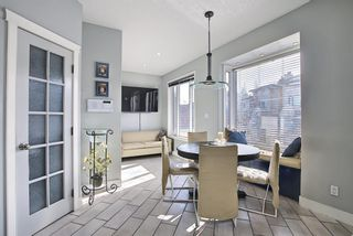 Photo 14: 1980 Sirocco Drive SW in Calgary: Signal Hill Detached for sale : MLS®# A1092008