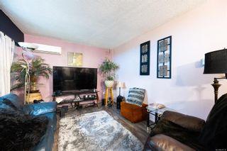 Photo 9: 1800 Deborah Dr in : Du East Duncan House for sale (Duncan)  : MLS®# 874719
