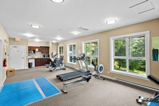 Photo 18: 205 101 Nursery Hill Dr in View Royal: VR Six Mile Condo for sale : MLS®# 878713