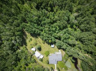 Photo 47: 26 460002 Hwy 771: Rural Wetaskiwin County House for sale : MLS®# E4237795