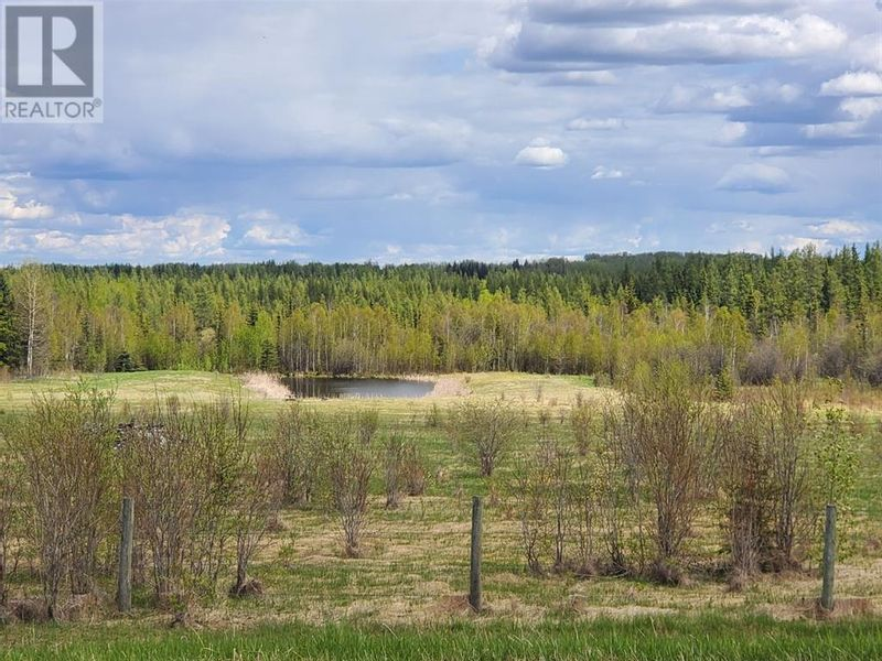 FEATURED LISTING: 53419 Range Road 154 Rural Yellowhead County