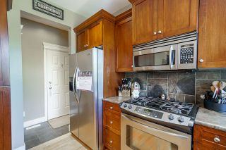 """Photo 7: 11773 237A Street in Maple Ridge: Cottonwood MR House for sale in """"ROCKWELL PARK"""" : MLS®# R2408873"""