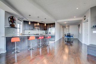 Photo 9: 721 5151 WINDERMERE Boulevard in Edmonton: Zone 56 Condo for sale : MLS®# E4258937