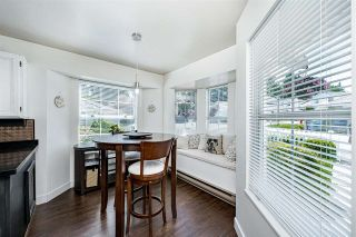 """Photo 18: 20 6537 138 Street in Surrey: East Newton Townhouse for sale in """"CHARLESTON GREEN"""" : MLS®# R2588648"""