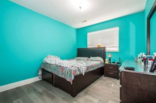 Photo 15: 31856 LINK Court in Abbotsford: Abbotsford West House for sale : MLS®# R2360271