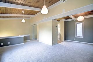Photo 13: 1602 11010 Bonaventure Drive SE in Calgary: Willow Park Row/Townhouse for sale : MLS®# A1146571