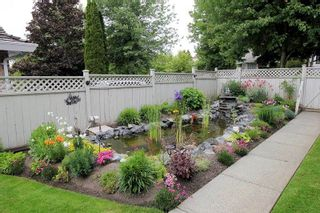 """Photo 18: 21551 46A Avenue in Langley: Murrayville House for sale in """"Macklin Corners, Murrayville"""" : MLS®# R2279362"""