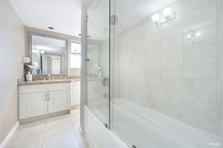 Photo 18: 9400 CAPELLA Drive in Richmond: West Cambie House for sale : MLS®# R2589603