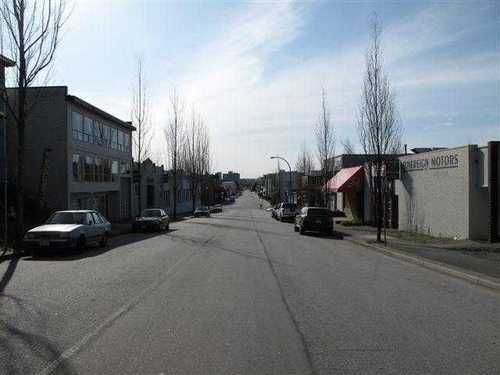 Photo 7: Photos: 56 5TH Ave in Vancouver East: Mount Pleasant VE Home for sale ()  : MLS®# V820428