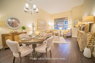 """Photo 14: 403 20325 85 Avenue in Langley: Willoughby Heights Condo for sale in """"YORKSON PARK"""" : MLS®# R2612041"""
