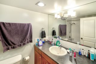 Photo 15: 314 331 KNOX STREET in New Westminster: Sapperton Condo for sale : MLS®# R2238098
