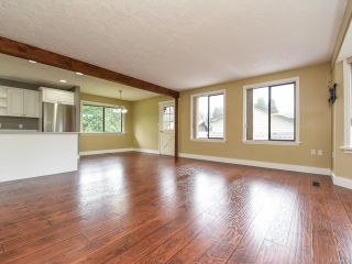 Photo 38: 4981 Childs Rd in COURTENAY: CV Courtenay North House for sale (Comox Valley)  : MLS®# 840349