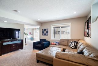 Photo 22: 342 KINGSBURY View SE: Airdrie Detached for sale : MLS®# C4265925
