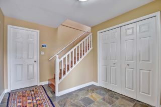 Photo 15: 34981 BERNINA Court in Abbotsford: Abbotsford East House for sale : MLS®# R2614970