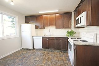 Photo 9: 341 Georgian Villas NE in Calgary: Marlborough Park Row/Townhouse for sale : MLS®# A1117524
