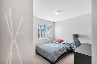 Photo 28: 567 PANAMOUNT Boulevard NW in Calgary: Panorama Hills Semi Detached for sale : MLS®# A1047979