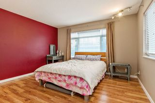 Photo 9: 9583 205 Street in Langley: Walnut Grove House for sale : MLS®# R2128874