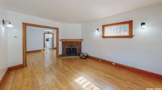 Photo 8: 3351 ANGUS Street in Regina: Lakeview RG Residential for sale : MLS®# SK870184