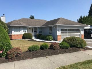 Photo 22: 2130 WARE Street in Abbotsford: Central Abbotsford House for sale : MLS®# R2598139