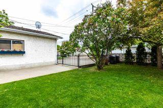 Photo 5:  in Edmonton: Zone 04 House for sale : MLS®# E4248563