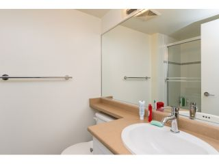 """Photo 13: 1206 813 AGNES Street in New Westminster: Downtown NW Condo for sale in """"NEWS"""" : MLS®# R2022858"""