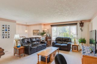 Photo 12: 629 Judah St in : SW Glanford House for sale (Saanich West)  : MLS®# 874110