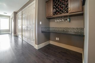 Photo 7: 721 23 Avenue NW in Calgary: Mount Pleasant Semi Detached for sale : MLS®# A1072091
