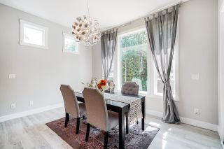 Photo 14: 22821 NELSON Court in Maple Ridge: Silver Valley House for sale : MLS®# R2601221