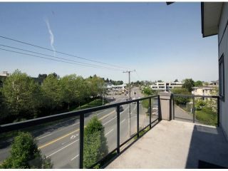 "Photo 18: 406 2943 NELSON Place in Abbotsford: Central Abbotsford Condo for sale in ""EDGEBROOK"" : MLS®# R2108468"