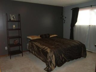 Photo 9: 726 SIMPSON Avenue in WINNIPEG: East Kildonan Residential for sale (North East Winnipeg)  : MLS®# 1102268