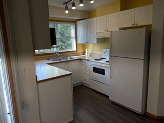 Photo 4: 206 7 Somervale View SW in Calgary: Somerset Apartment for sale : MLS®# A1147249