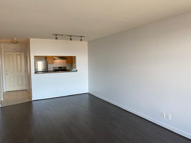 Photo 19: Photos: 1508-5380 Oben St in Vancouver: Collingwood Condo for rent (Vancouver East)
