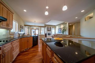 Photo 6: 63 WINTERHAVEN Drive in Winnipeg: River Park South Residential for sale (2F)  : MLS®# 202105931