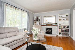 Photo 7: 1005 Day Street in Winnipeg: West Transcona House for sale (3L)  : MLS®# 202113009