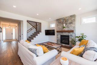 "Photo 10: 51093 ZANDER Place in Chilliwack: Eastern Hillsides House for sale in ""ASPEN WOODS"" : MLS®# R2599786"
