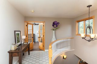 Photo 20: 133 52245 RGE RD 232: Rural Strathcona County House for sale : MLS®# E4254733