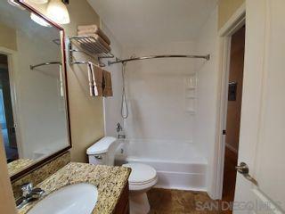 Photo 17: DEL CERRO Condo for sale : 2 bedrooms : 7707 Margerum #209 in San Diego