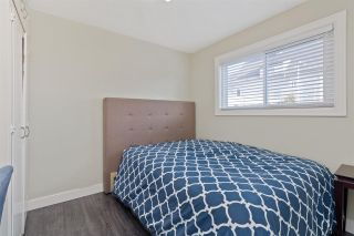 Photo 16: 4726 KILLARNEY Street in Vancouver: Collingwood VE House for sale (Vancouver East)  : MLS®# R2561534